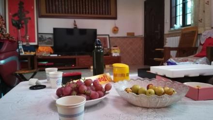 IMG_20180924_151154 (FILEminimizer)