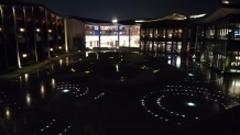 Pullman Hotel Kaifeng