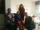 Ausflug mit Herrn Lee-Familie (FILEminimizer)