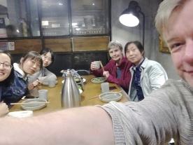 Ma in Xi'an - Jings Essenseinladung (FILEminimizer)
