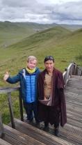 Sichuan-erste Kehre (8) (FILEminimizer)