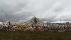 Sichuan-Gansu-Grasland-erste Kehre GF (23-2) (FILEminimizer)