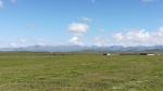 Sichuan-Gansu-Grasland-erste Kehre GF (24) (FILEminimizer)