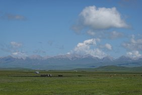 Sichuan-Gansu-Grasland-eZ (3) (FILEminimizer)