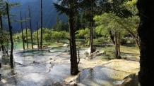 Taipeng-HuangLong-MouNi-Songpan (10) (FILEminimizer)