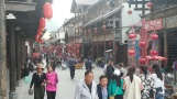 Taipeng-HuangLong-MouNi-Songpan (32) (FILEminimizer)
