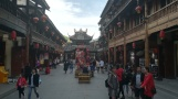 Taipeng-HuangLong-MouNi-Songpan (33) (FILEminimizer)