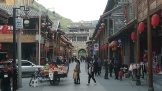 Taipeng-HuangLong-MouNi-Songpan (35) (FILEminimizer)