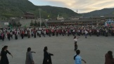 Taipeng-HuangLong-MouNi-Songpan (36) (FILEminimizer)