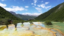 Taipeng-HuangLong-MouNi-Songpan (6) (FILEminimizer)