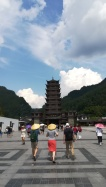 Zhangjiajie (12) (FILEminimizer)