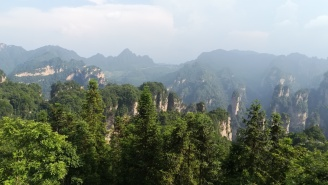 Zhangjiajie (17) (FILEminimizer)