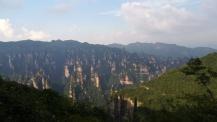 Zhangjiajie (2) (FILEminimizer)