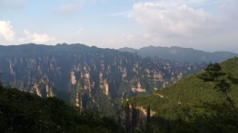 Zhangjiajie (2) (FILEminimizer)