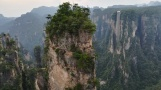 Zhangjiajie (20) (FILEminimizer)