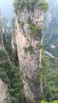 Zhangjiajie (21) (FILEminimizer)
